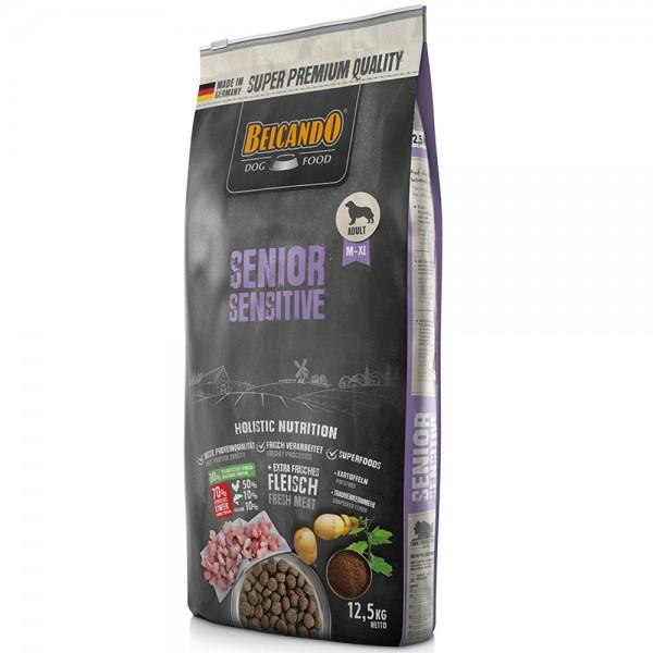Senior Sensitiv 12,5 kg