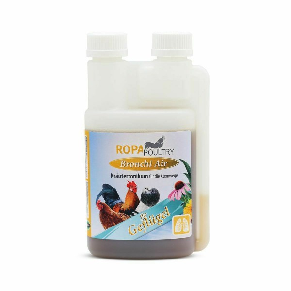 Ropa Poultry Broncho Air