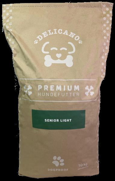 DELICANO Senior Light