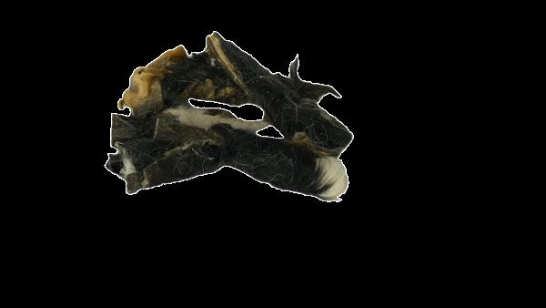 DELICANO Rinderfellstreifen