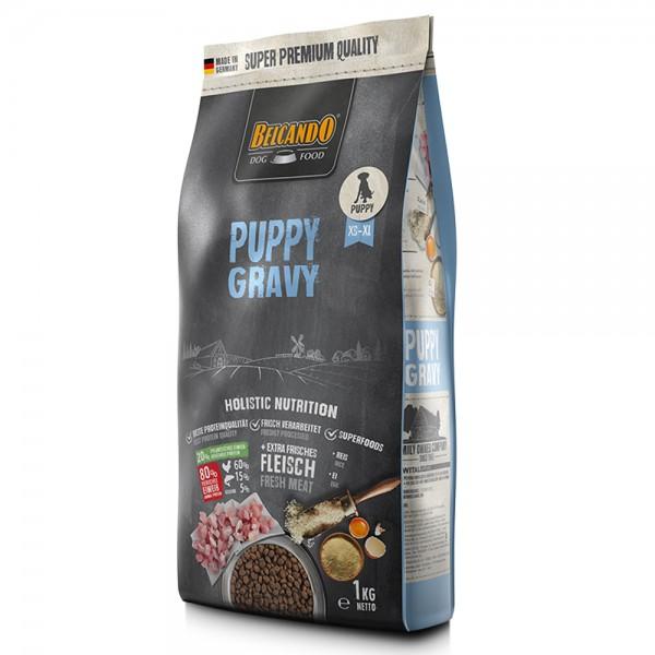 Puppy Gravy 1 kg